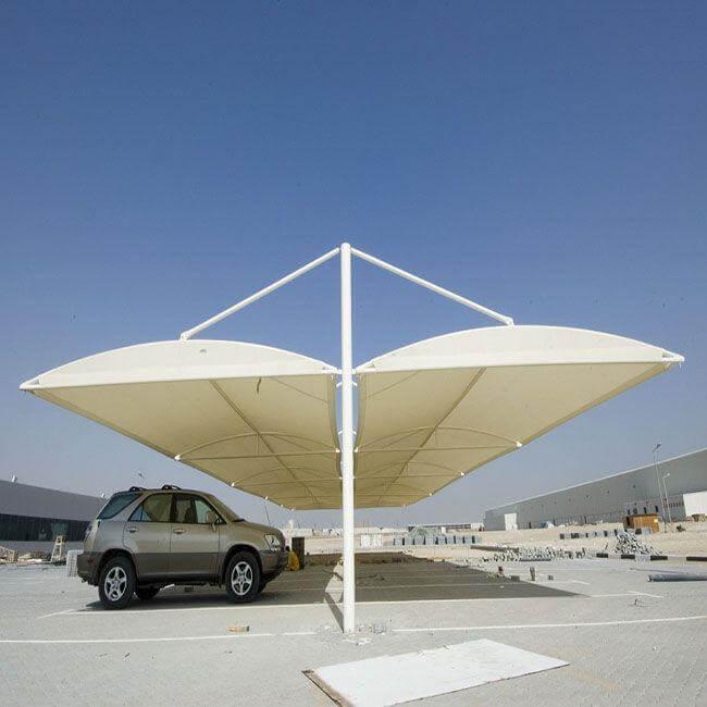 Car-Parking-Shade-Cloth