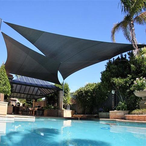 pool-shade-sail-3