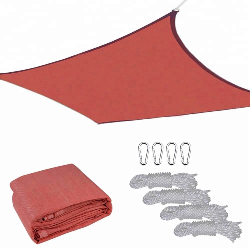 rectangle-shade-sail-features-1