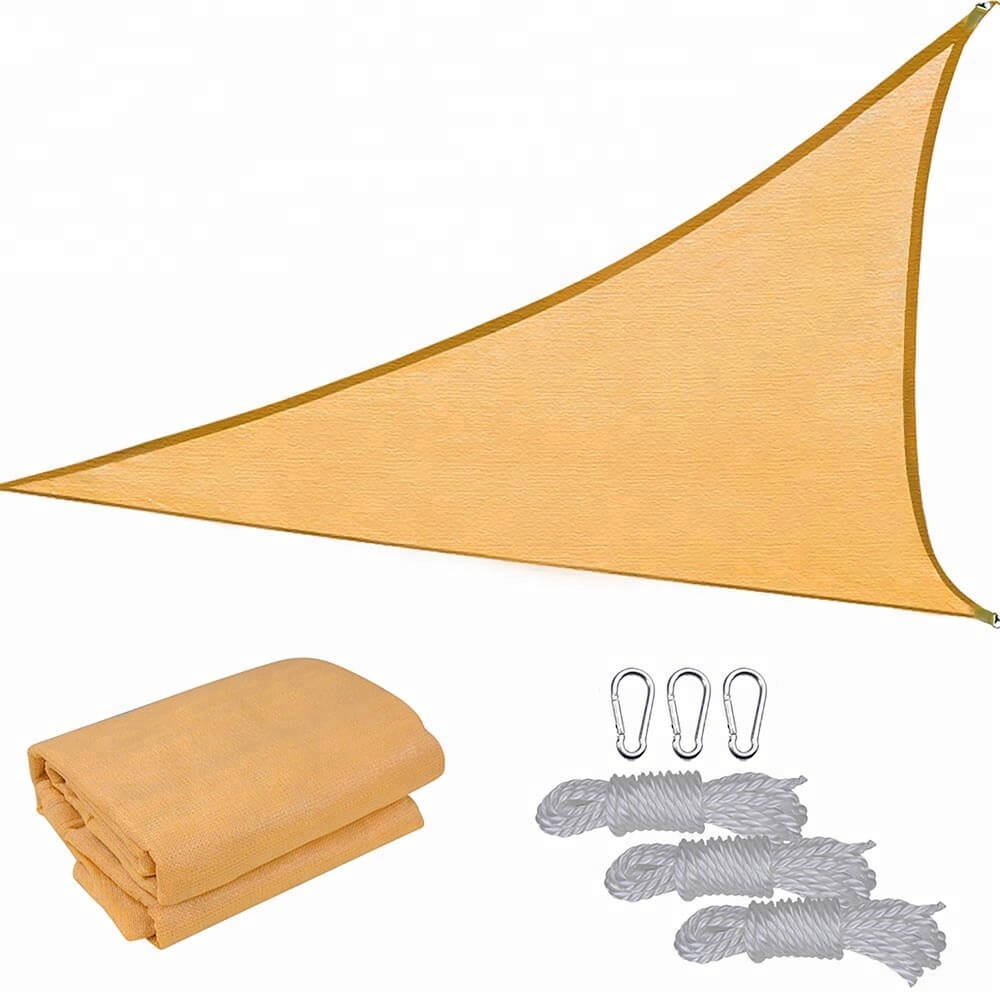 triangle-shade-sail-features-1