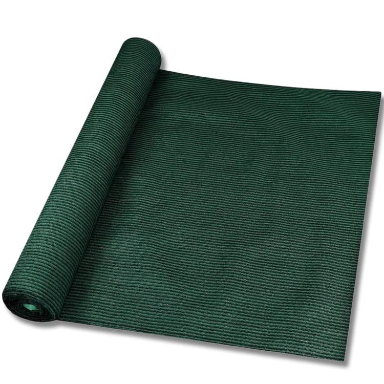 shade netting-2